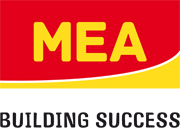 MEA Metal Applications GmbH